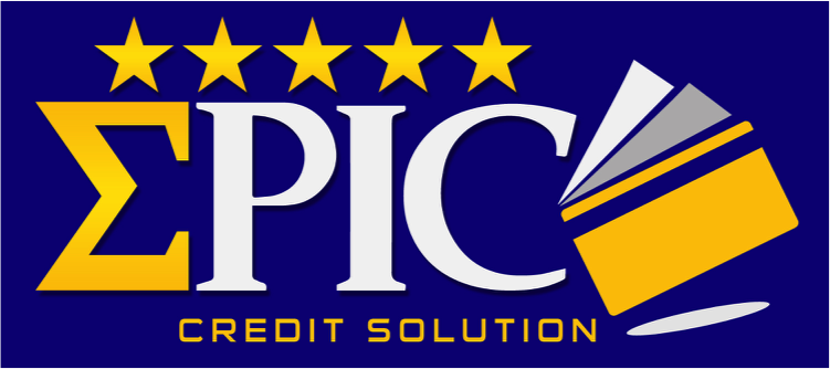 Epic Credit Solutions
